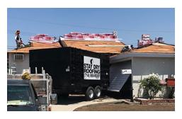 Www Orangecountyroofingcompany Org 1 657 234 Roof 7663